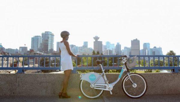 medina-bike-640x364