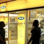 Les employés de MTN Guinée en grève