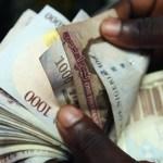 Nigeria : le taux d'inflation atteint un niveau record