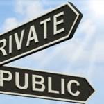 Lancement de la première plateforme dédiée aux partenariats public-privé en Afrique