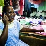 Banque camerounaise des PME : déjà 5 milliards de FCFA de prêts octroyés en 10 mois