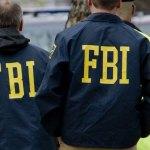 Guinée : un ancien ministre des mines accusé de corruption par le FBI