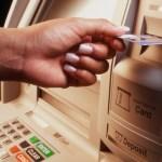 Banque Atlantique lance le premier service transfert d'argent via le GAB dans l'UEMOA