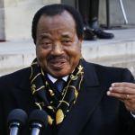 Cameroun: la commission nationale anti-corruption a recouvré 6 milliards de FCFA  en 10 ans