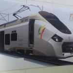 TER DE DAKAR: SNCFet RATP signent un accord-cadre sur le premier train électrique de l'Afrique de l'Ouest