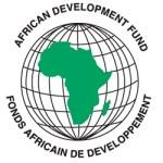 14e reconstitution des ressources du Fonds africain de développement