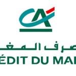 Crédit du Maroc lance le Café CDM
