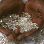 Le Cameroun réfute les accusations de commercialisation illicite de diamant