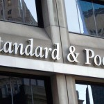 S&P Global Ratings maintient le Burkina dans une perspective positive