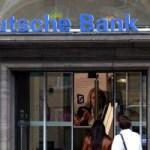 Angola: Prétextant la Corruption, Deutsche Bank arrête ses services