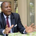 Zambie : le Gouvernement supprime la taxe sur l'importation du Cuivre