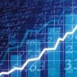 Enfin un indice obligataire de référence pour le marché financier de l'UEMOA