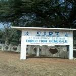 Coton: l'Etat ivoirien va finalement céder 90% de la CIDT