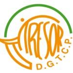 La Côte d'Ivoire émet 78 milliards FCFA de Bons du Trésor par adjudication