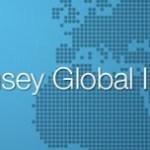 Essor économique de l'Afrique: une triple opportunité pour le Maroc