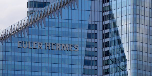 o-euler-hermes-facebook