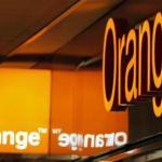 Orange finalise l'absorption de l'opérateur historique Côte d'Ivoire Télécom