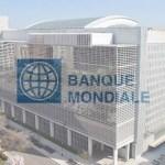 Banque mondiale: 75 milliards de dollars pour mettre fin à l'extrême pauvreté