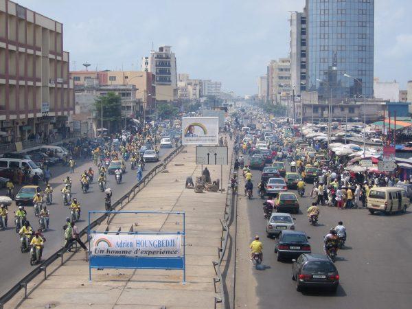 trois-rivieres_cotonou_861
