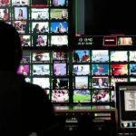 La Côte d'Ivoire libéralise son espace audiovisuel