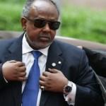 Djibouti: La Chine à la base de la plus grande zone franche d'Afrique