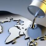 OPEP: la demande en énergie va doubler d'ici 2040