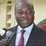 Tchad: Idriss Deby limoge son ministre des Finances et du Budget