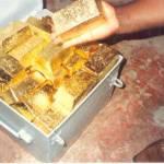 Mali: légère hausse de la production d'or en 2016