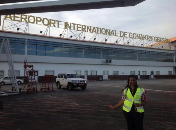 aeroport-13