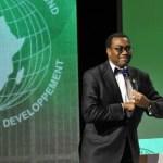 La BAD approuve 67 milliards de FCFA pour financer le projet agro-industriel en Côte d'Ivoire