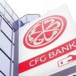 Maroc: CFG Bank, une année et des dépôts après