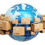Coface : Le commerce mondial rythmé par les incertitudes politiques