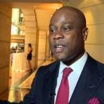Nigéria : Access Bank prévoit moins de créances douteuses en  2017