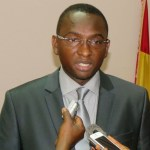 Conakry allège sa fiscalité