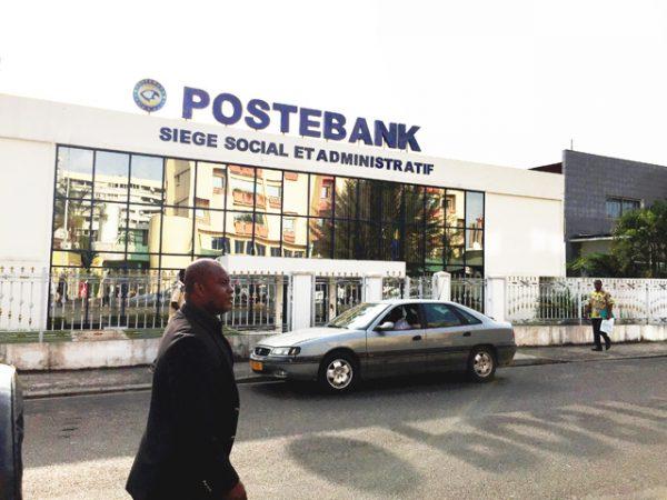 postbank-libreville-gabon1-1
