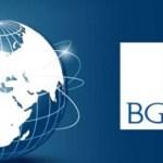 """""""BGFIDay"""" : Près de 450 collaborateurs volontaires du Groupe BGFIBank se mobilisent pour la communauté dans 10 pays d'Afrique"""