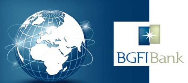bgfibank-890x395