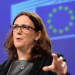 Bruxelles accuse Johannesburg de discriminer les poulets européens