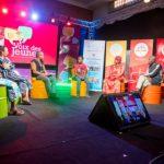 La BAD accueille la finale du concours télévisé « voix des jeunes »