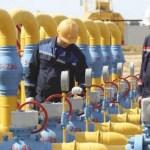 Sound Energy s'offre les actifs du Fonds d'investissement pétrolier et gazier marocain