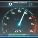 Télécommunication: ATS pour une meilleure connexion internet au Mali