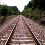 La Chine finance la ligne ferroviaire Ouganda-Kenya