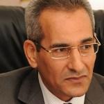 Tunisie: un nouveau patron à la tête l'Etap