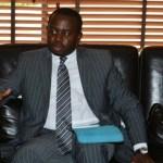 Exclusif: Cédric Mbeng Mezui à propos du premier ETF obligataire multinational en Afrique