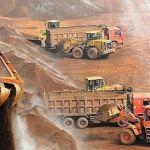 Cameroun: les industries extractives ont générées 842 milliards de recettes en 2014