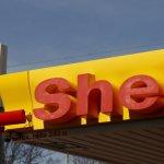 Nigeria : suspension provisoire des Activités de Shell et Eni