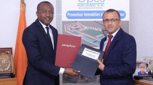 signature-convention-ikdam-turc-opes-holding-sa-0006
