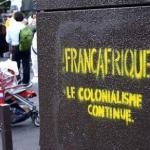 La Françafrique est-elle encore rentable?