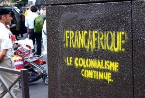 teaser-francafrique