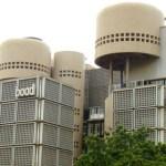 Bénin : l'exécutif autorise la ratification d'un accord de prêt avec la BOAD